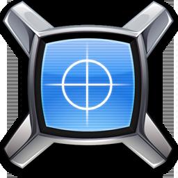 Iconfactory's xScope