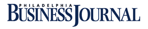PBJournal_logo